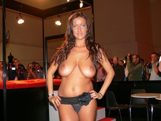 Christina Ventura