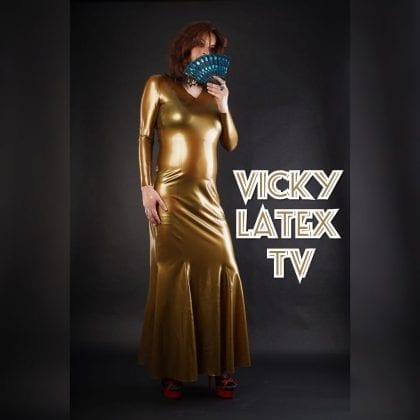 Vicky Latex TV (7)
