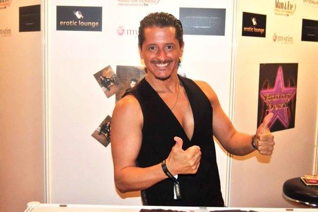 Costas Antonis (4)