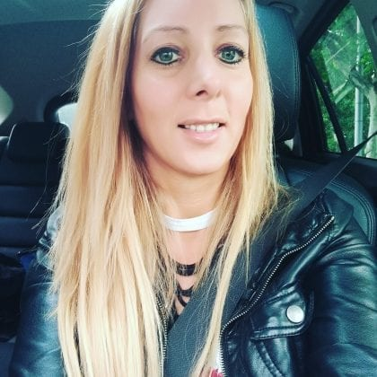 Annabel Massina (7)