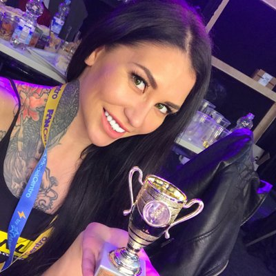 Erika Bellucci (6)