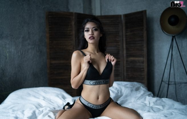 Kim Rose (4)