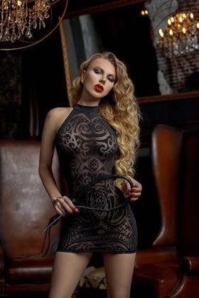 Lady Estelle (2)
