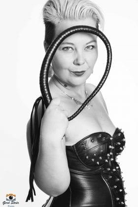 Lady Susan (11)
