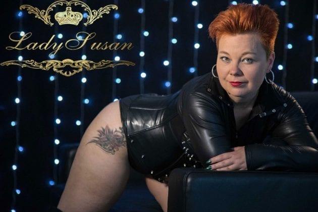 Lady Susan (12)