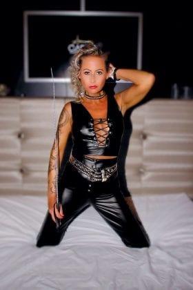 Lady Vivian (1)