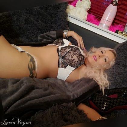 Lana Vegas (6)