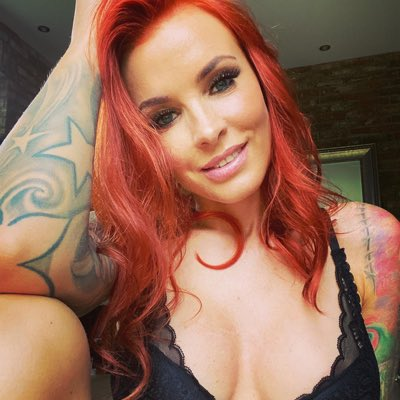Lexy Roxx (4)