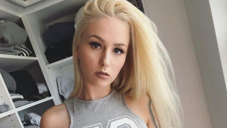 Lucy Cat (22)
