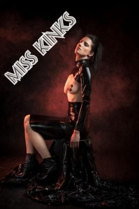 Miss Kinks (2)