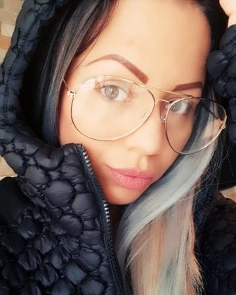Naomi Cole (4)