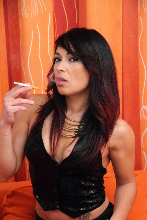 Sara May - Venus Stars - Erotik Influencer