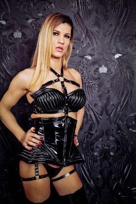 TSBizarrlady Kim Wagner (3)