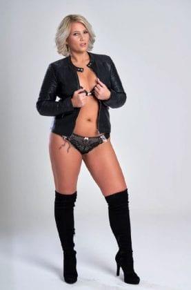 Tatjana Young (1)