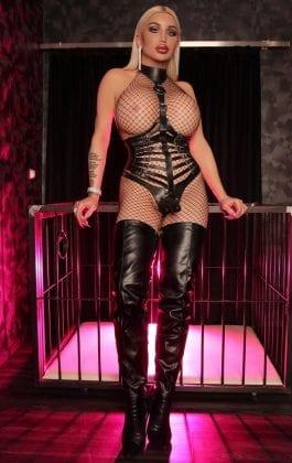 Ts Mistress Ivana (3)