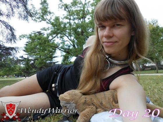 WendyWarrior (10)