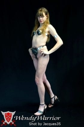 WendyWarrior (7)