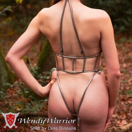 WendyWarrior (8)